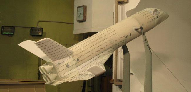Роскосмос намерен создать многоразовую ракету