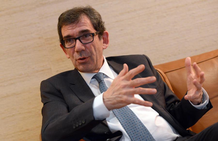 Посол Франции в РФ: Несмотря на кризис и трудности, французские предприятия не предали Россию