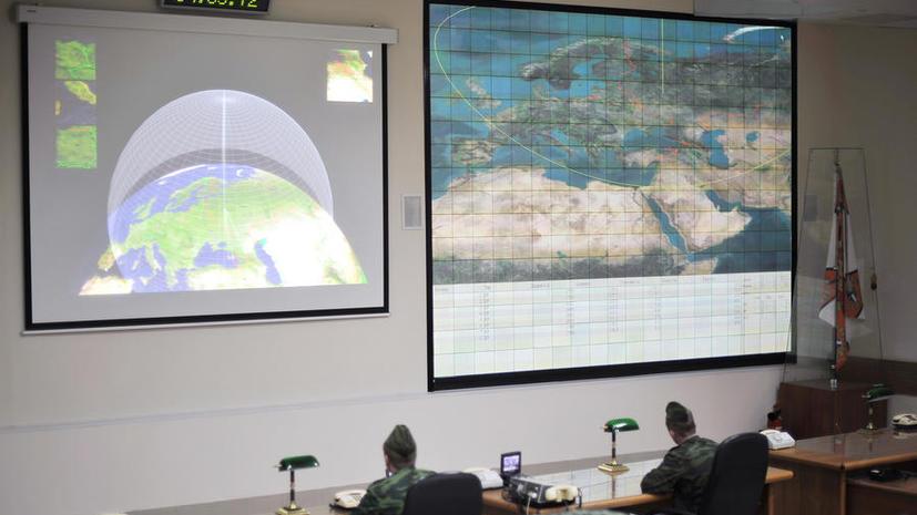 The Washington Times: Америке нечего противопоставить новейшему российскому гиперзвуковому оружию