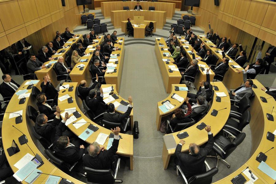 Европейские кредиторы по-прежнему готовы помочь Кипру