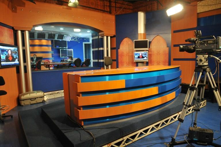 Группа журналистов Al Jazeera ушла с телеканала из-за освещения ситуации в Египте