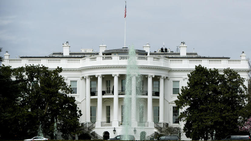 Конгрессмен: Неспособная предугадать поведение России разведка США проморгала и Крым, и Сирию