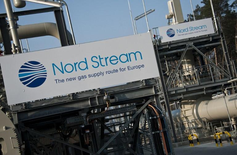 Fitch: Европа останется заложником России в газовом вопросе ещё на десять лет