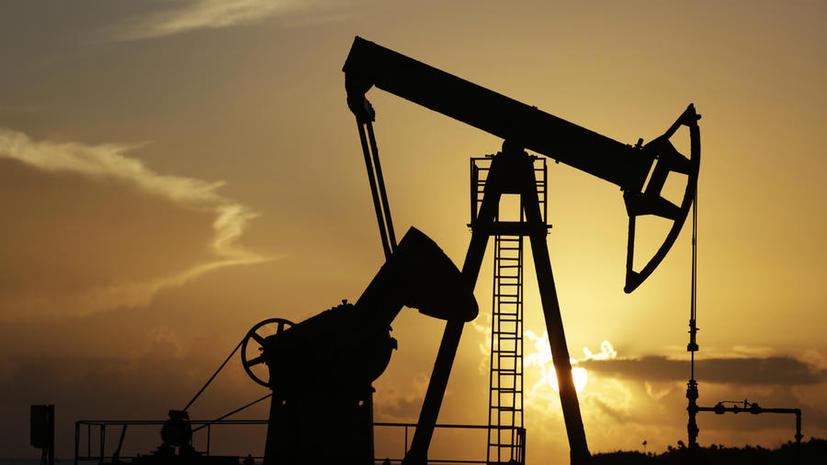 Экс-главу Нацбанка Украины Сергея Арбузова удивила эйфория украинцев по поводу дешёвой нефти