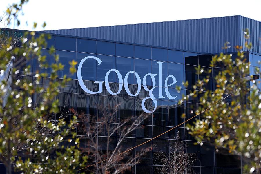 СМИ: На Google обрушился поток обращений от жителей Евросоюза с просьбой удалить их данные
