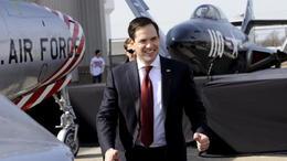 Марко Рубио: новый Обама или enfant terrible?