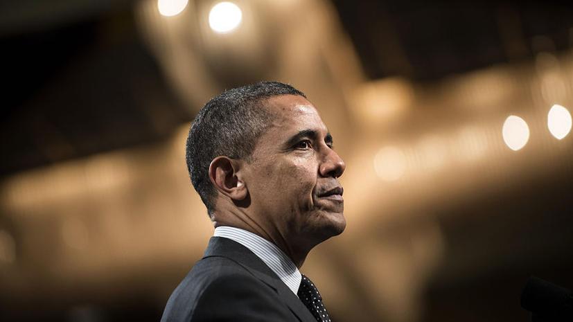 Леон Панетта: Обама и Клинтон даже не пытались спасти дипломатов в Бенгази