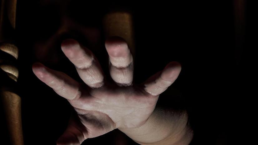 Сотрудники австралийского приюта издевались над воспитанниками