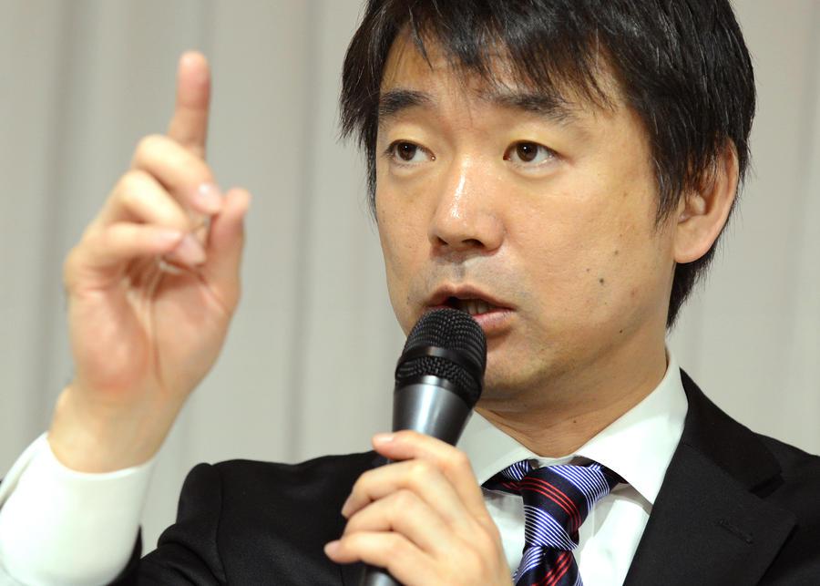 Японский политик: система принудительной проституции во время Второй мировой войны - необходимая мера