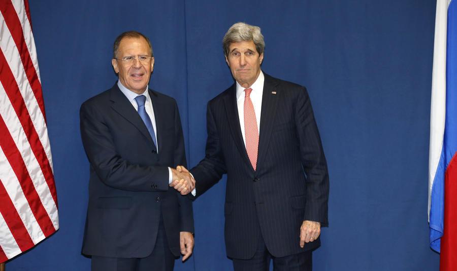 Сергей Лавров: Санкции в отношении России  ударят бумерангом по США