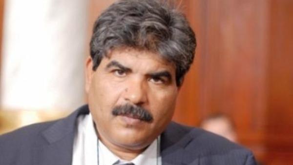 В Тунисе убит один из лидеров оппозиции