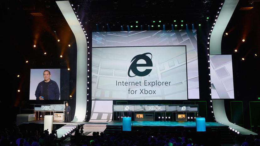 Microsoft заплатит за собственную жадность полмиллиарда