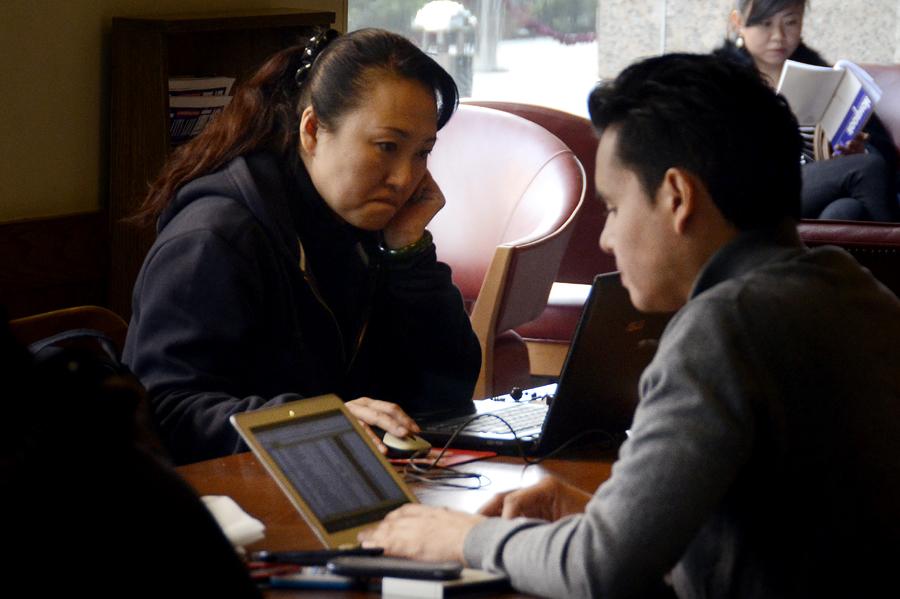 Граждан Китая обяжут регистрироваться в интернете под реальными именами