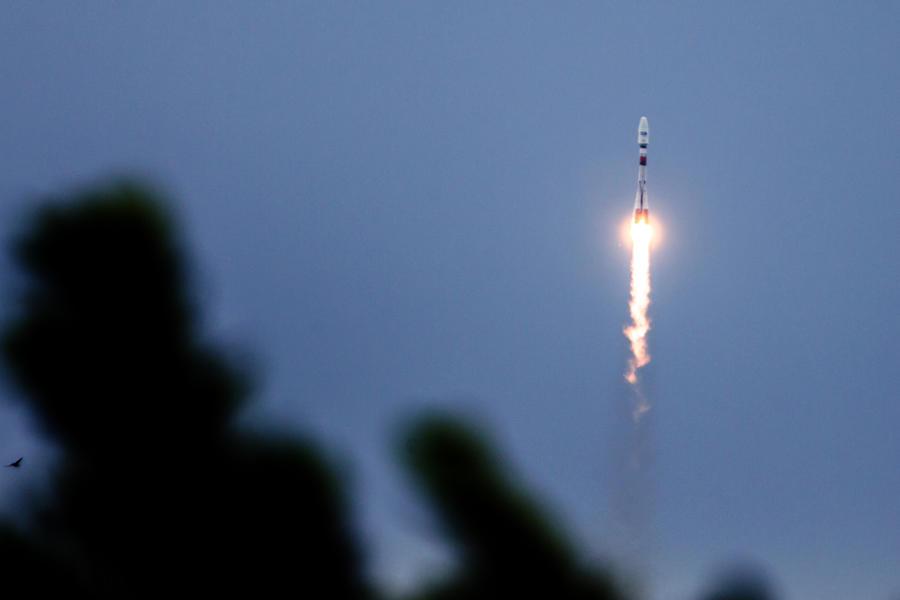 ВВС США перестанут отслеживать спутники из-за сокращений бюджета