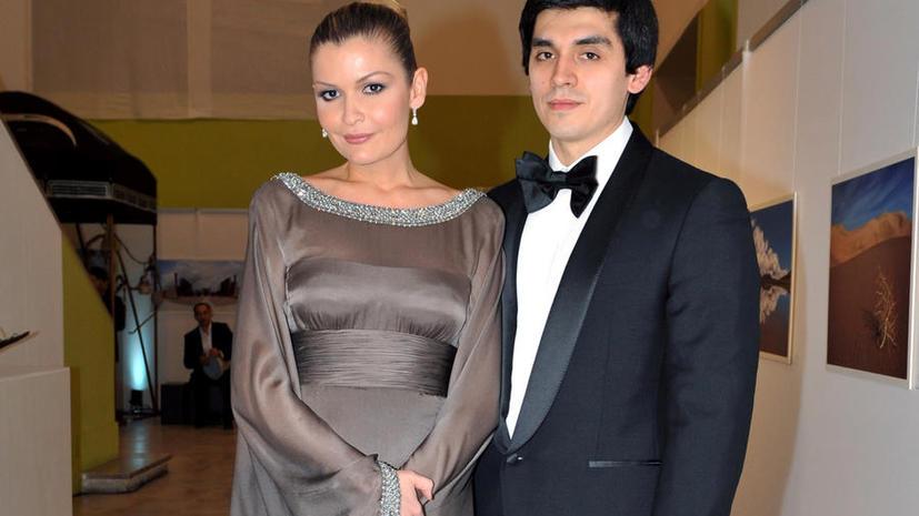 Западные СМИ: дочь президента Узбекистана купила особняк в Беверли-Хиллз за $58 млн