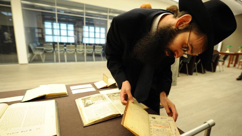 Власти Нью-Йорка запретили еврейскому колледжу строить специальный лифт для шабата
