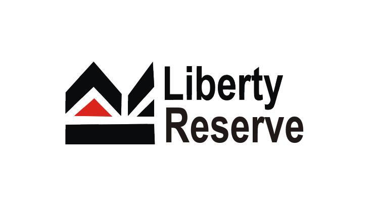 Минюст США нашёл в деле Liberty Reserve «петербургский след»