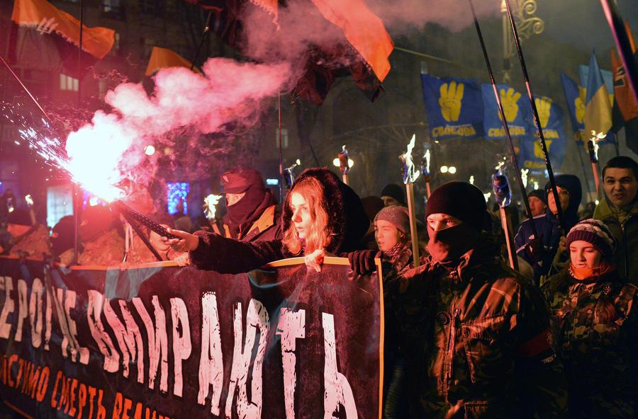 СК РФ возбудил уголовное дело по факту нападения на российских журналистов в Киеве