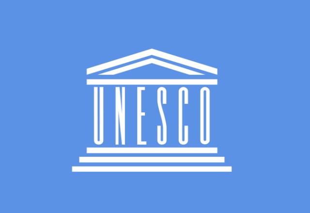Финансовое положение ЮНЕСКО резко ухудшилось после прекращения дотаций со стороны США