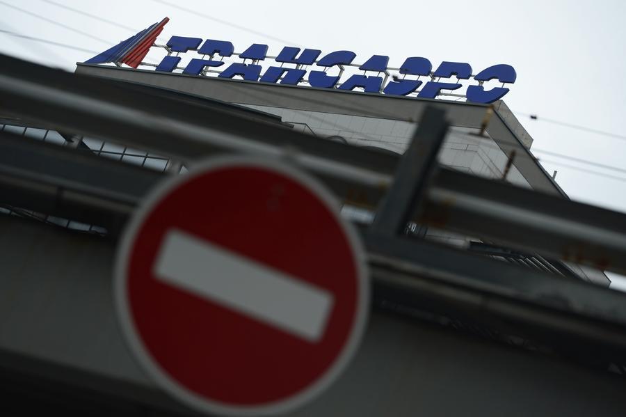 «Трансаэро» подозревают в манипуляциях с отчётностью и сговоре с банками-кредиторами