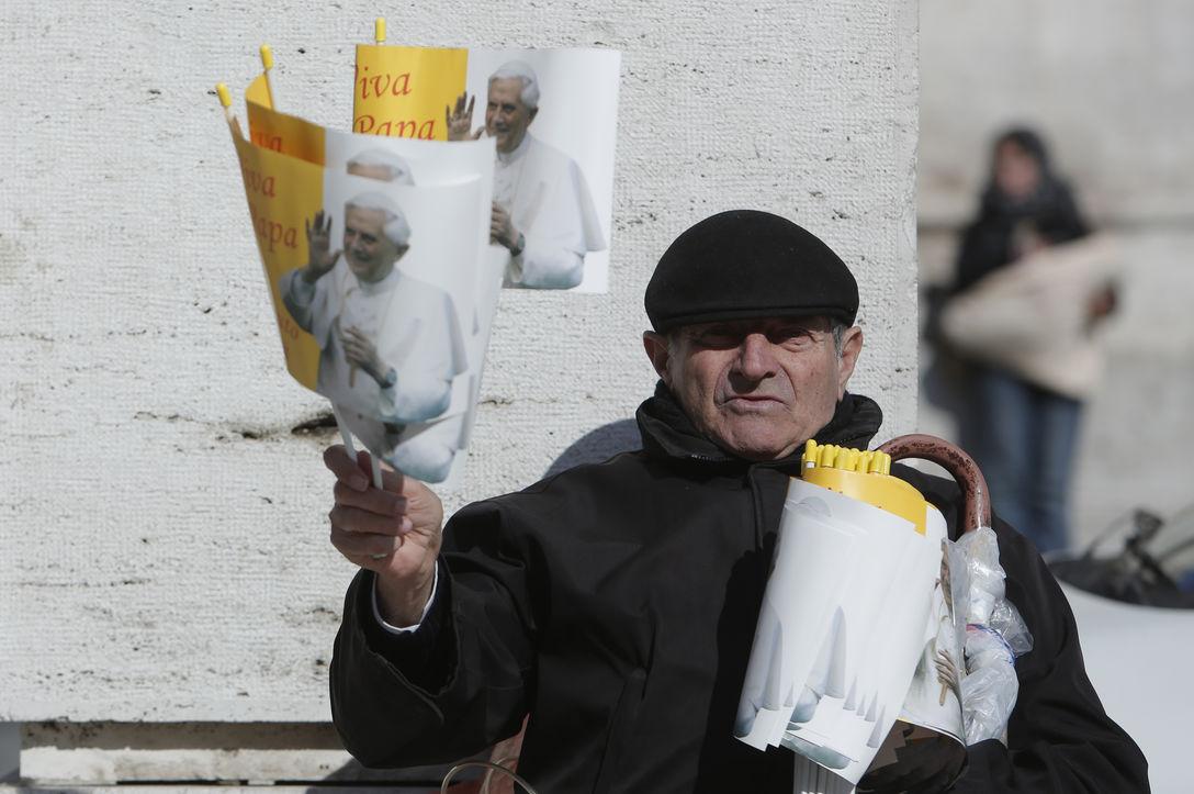 Итальянцы нашли способ обойти запрет на публикацию соцопросов перед выборами