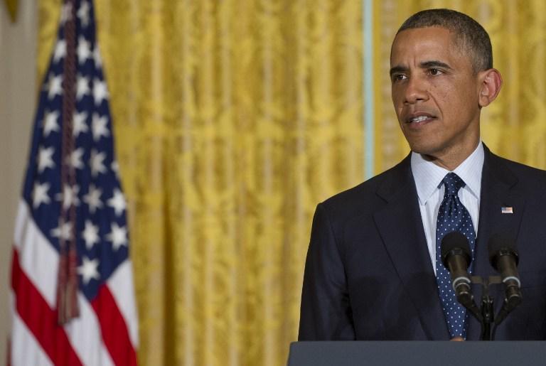 Глава налоговой службы США уволен за проверку консервативной партии