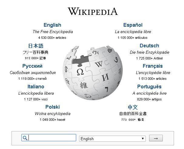 Крупнейшие PR-агентства признали, что переписывали статьи в Википедии в угоду своим клиентам