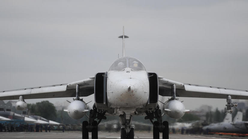 СБУ: Российский разведчик «Главврач» завербовал украинского лётчика для угона самолёта в Курск