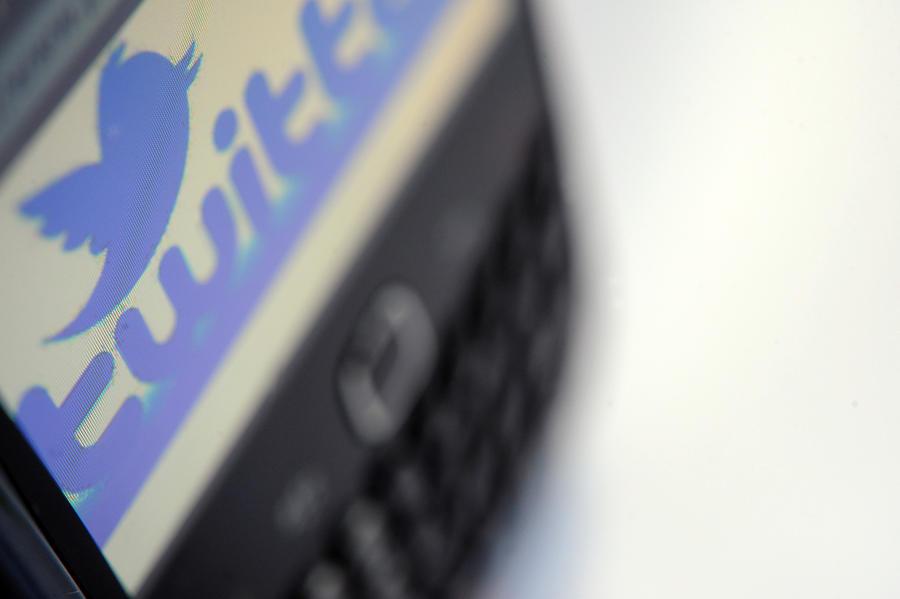 Twitter защищает американцев от отравления в ресторанах