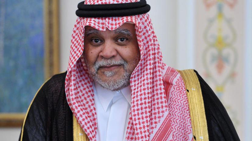 США теряют главного союзника в арабском мире