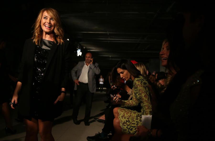 Звёзды шоу-бизнеса, родственники и друзья Жанны Фриске скорбят по поводу кончины певицы