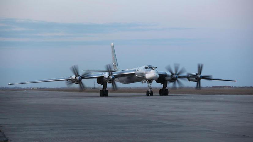 Французские СМИ: США потребовали от Вьетнама лишить Россию военной базы