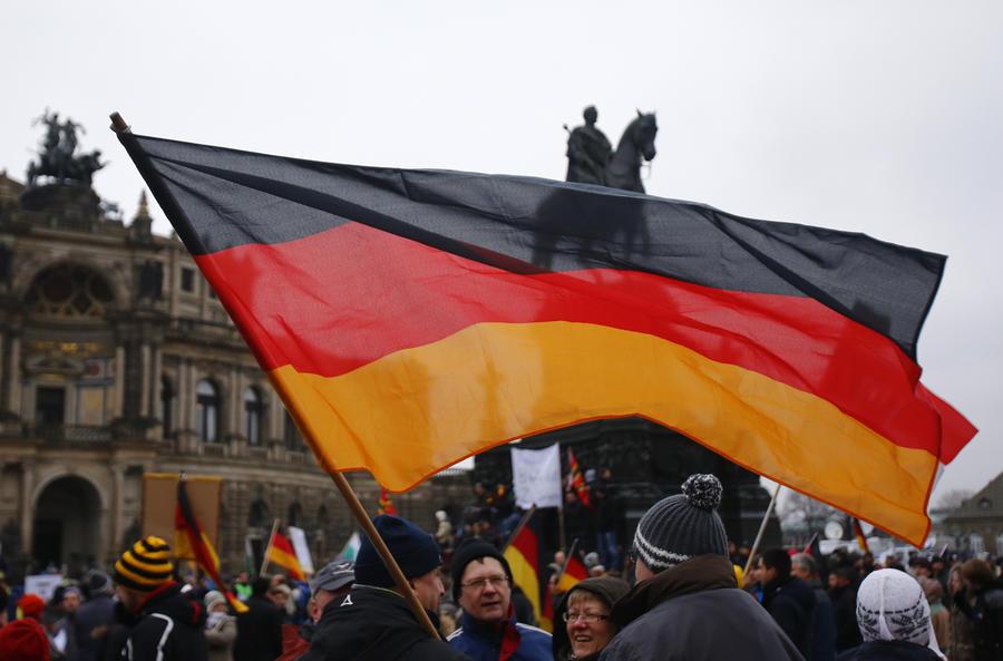 СМИ: В Германии осуждают планы по размещению ядерных ракет против России