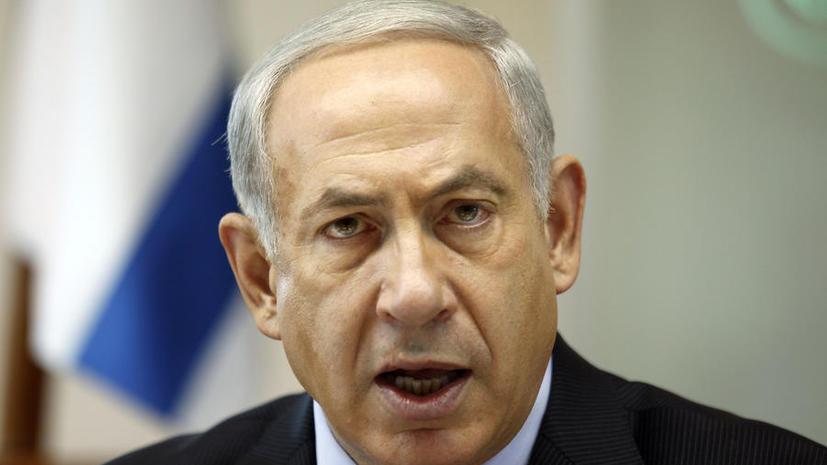 Диалог с Ираном: Израиль и США диктуют свои условия