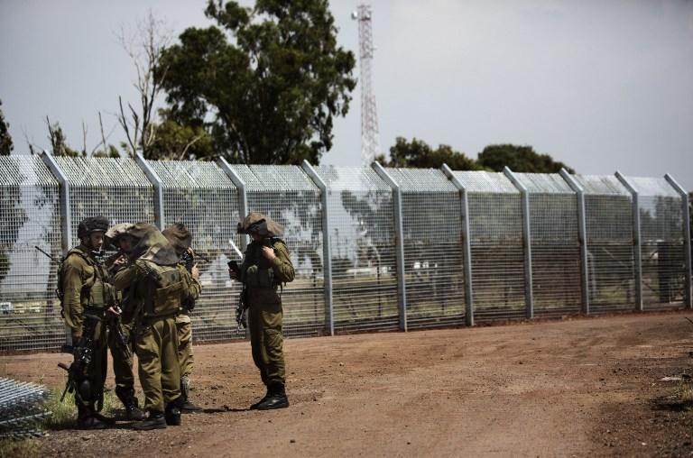 Израиль утверждает списки палестинцев, подлежащих освобождению из тюрем