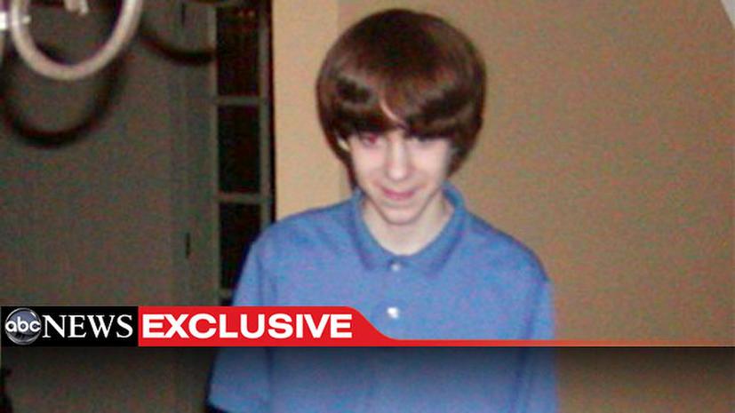 Ланза расстрелял школьников в Ньютауне из нежелания лечиться в психбольнице