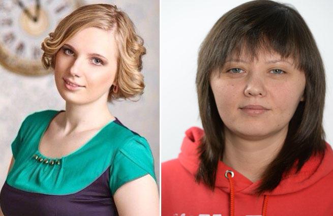 Украинские власти депортировали журналистов LifeNews в Россию