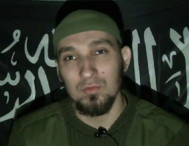 Террорист, предположительно взорвавший бомбу на вокзале в Волгограде, был медиком