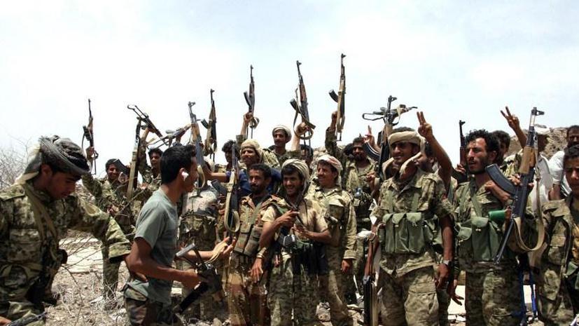 В результате теракта погиб губернатор сирийской провинции Хама