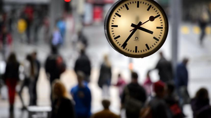 Apple заплатит швейцарским железным дорогам штраф в 20 млн долларов