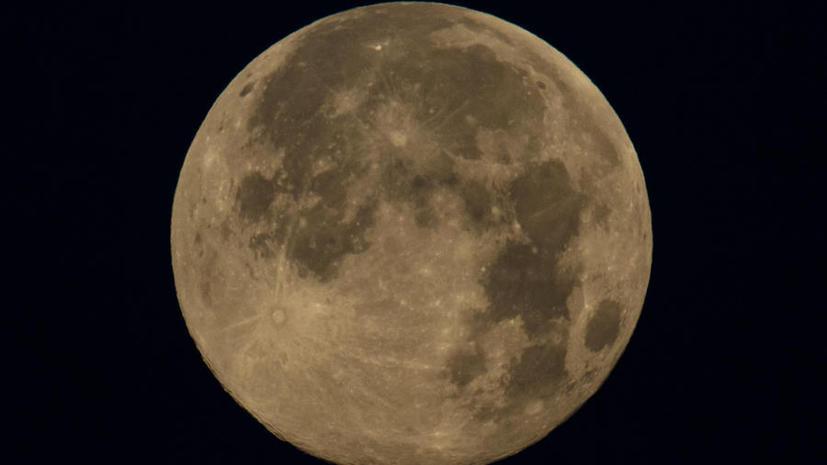 Российские учёные отправят «аватар» работать на Луну