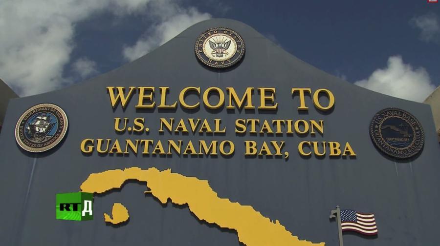 «Долой стереотипы»: на телеканале RTД выходит продолжение программы о тюрьме Гуантанамо