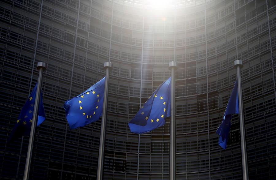 Санкции ЕС против граждан и организаций из России и с Украины официально продлены на полгода