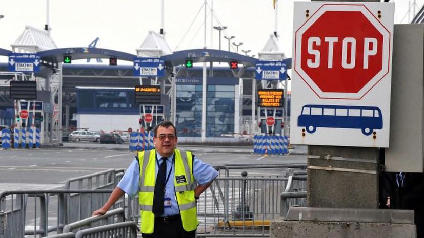 Cотни беженцев могли покинуть Великобританию из-за ошибок переводчиков