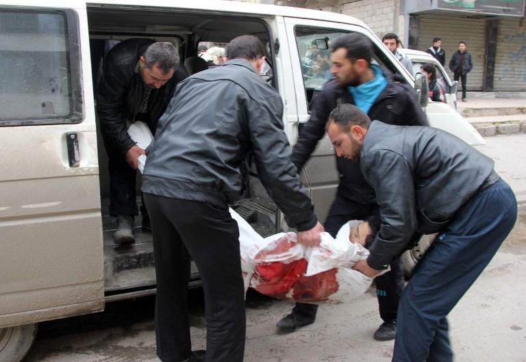 Эксперт: Британские наёмники, вернувшиеся из Сирии, представляют серьёзную угрозу для страны