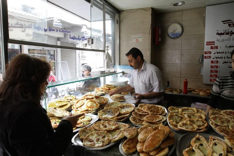Новый мясной скандал: в халяльной еде нашли свинину