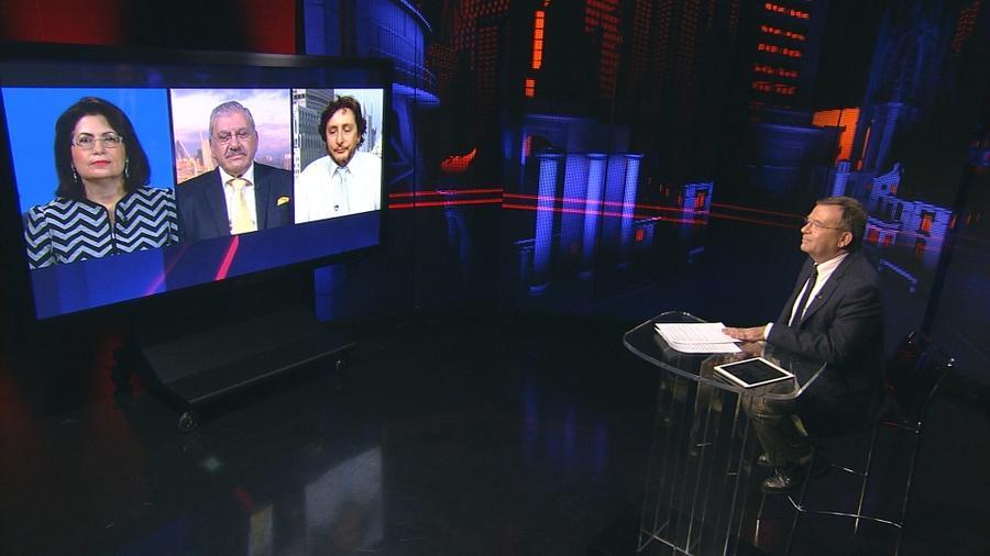 Надежда умирает последней: «арабская весна» спустя пять лет в обсуждении на RTД