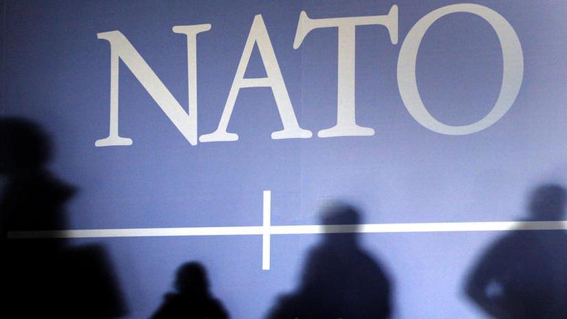 НАТО строит новую штаб-квартиру стоимостью в $1 млрд