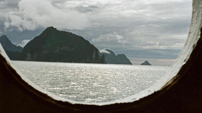 Власти Якутии призвали США вернуть РПЦ остров у берегов Аляски