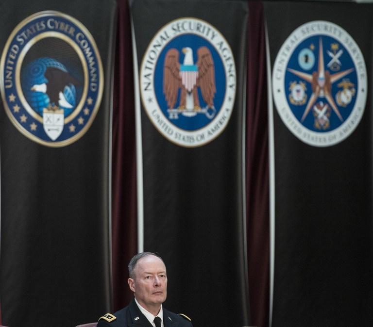 Сотрудники АНБ собирали информацию о Меркель, Лукашенко и Тимошенко